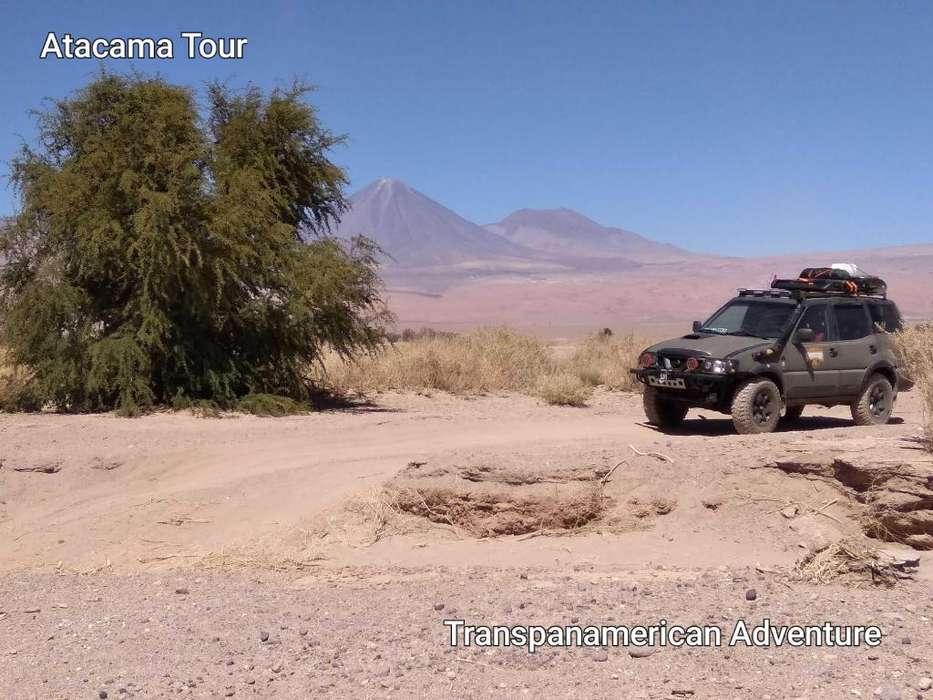 Nissan Patrol  2002 - 178000 km