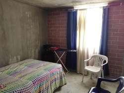 Apartamento En Venta En Ibague C. R. Almendros Del Campestre Cambulos Piso 1 Cod. VBPAI10756