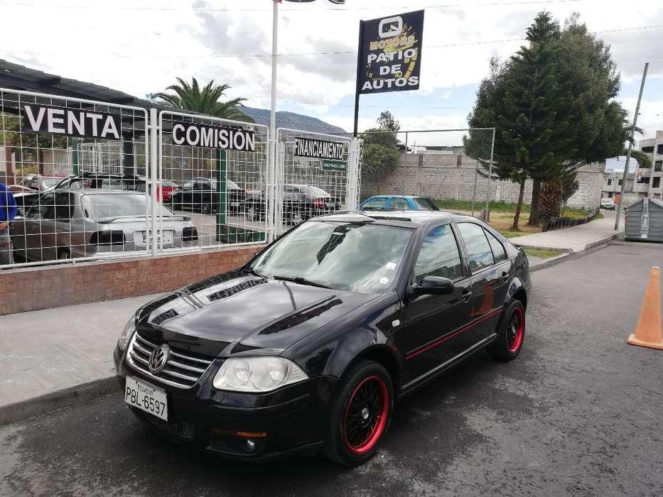 Volkswagen Jetta 2009 - 182000 km