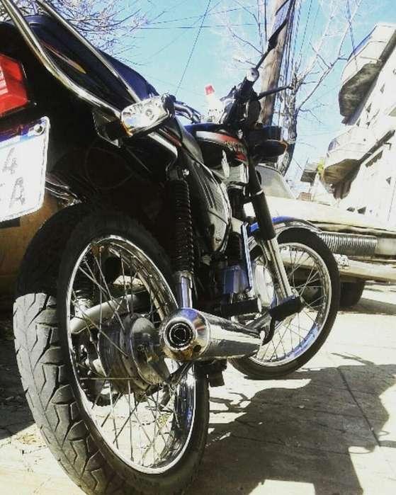 Vendo <strong>suzuki</strong> Ax100