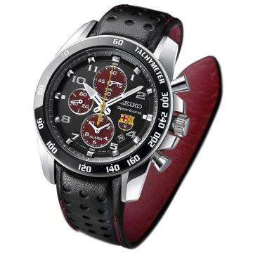 Reloj Seiko Sportura (Barcelona)