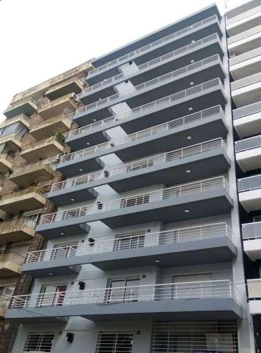 Departamentos de 1 dormitorio a estrenar. Amplios. Luminosos. Placares. Balcones al este. Excelente calidad.