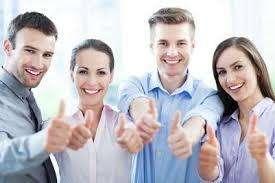 asesores comerciales externos no puerta a puerta