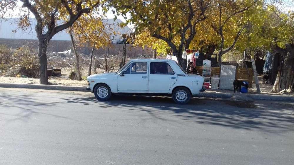 Fiat 128 1973 - 0 km