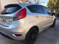 Vendo Ford. Fiesta Impecable