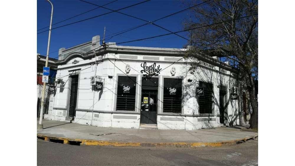 Vendo Casona Antigua Pto. De Paraná 100 - UD 115.000 - Casa en Venta