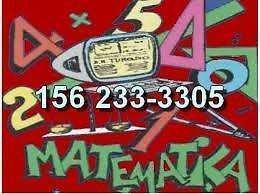 particular de ciencias matemáticas clases particulares bernal 1562333305