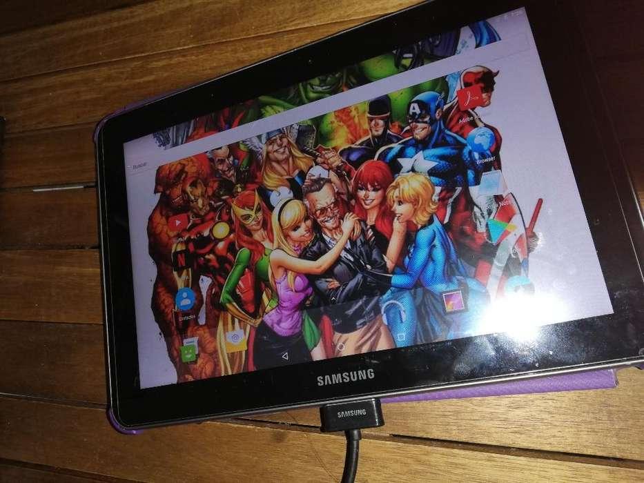 Samsung Tablet Galaxy Tab