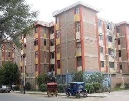 Departamento Urbanizacion Los Tallanes