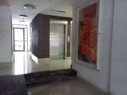 Vendo exelente departamento de 1 dormitorio externo con gran balcon
