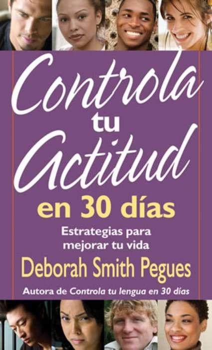 Libros Cristianos Controla