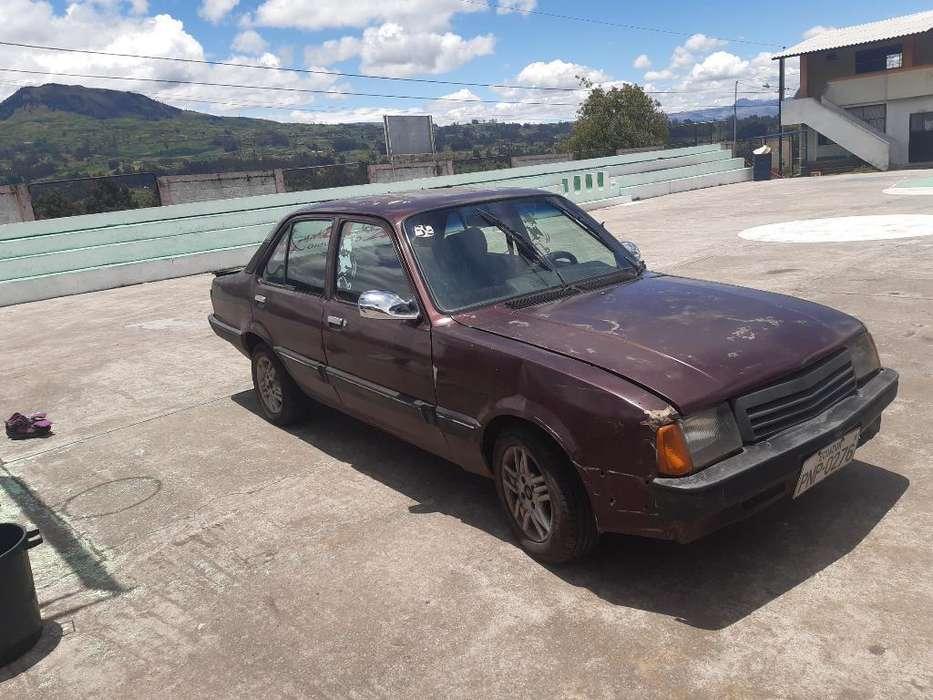 Chevrolet Otro 1994 - 180000 km