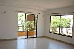 Apartamento En Arriendo En Cartagena Crespo Cod : 9687