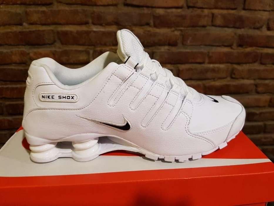 Original Nike 39.5 Y 40