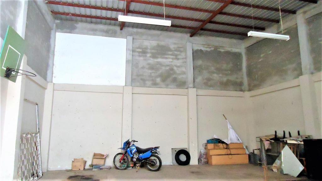Alquiler de bodega en centro de duran, guayaquil