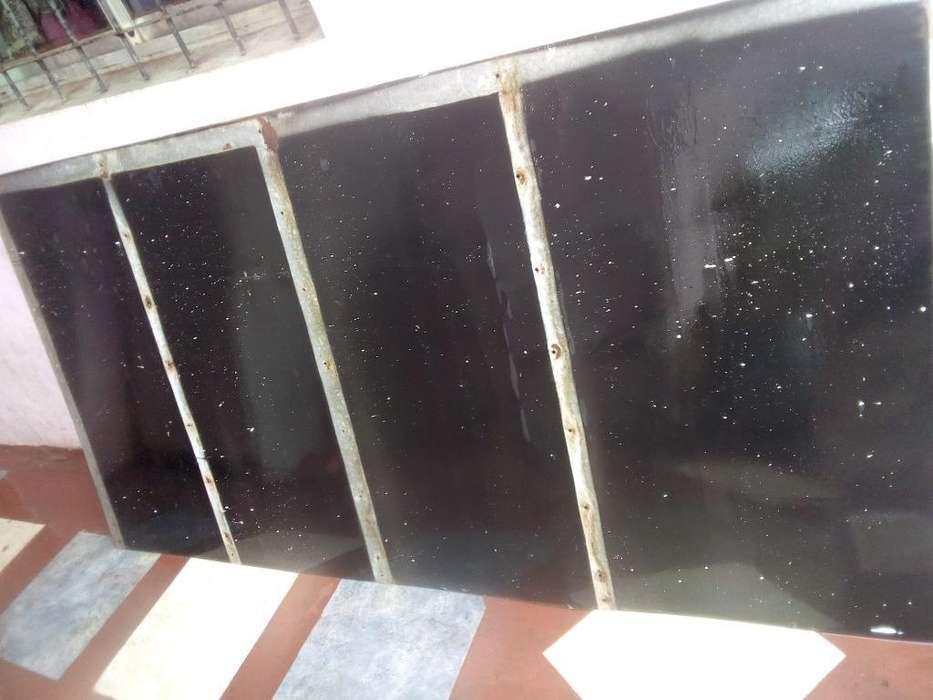 Vendo 3 Chapa Lisa 120 X 240al3764146438