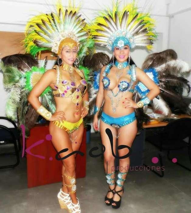 Anfitrionas Garotas <strong>bailarina</strong>s Animadoras Modelos Volanteras Stafg A1