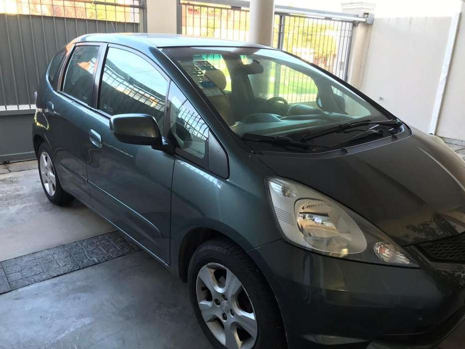 <strong>honda</strong> Fit 2010 - 56800 km