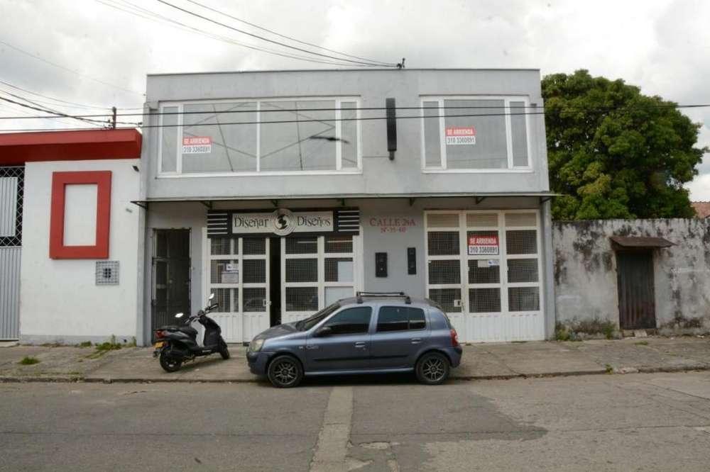 Venpermuto Bodega <strong>local</strong>es Comerciales Oficinas Vivienda