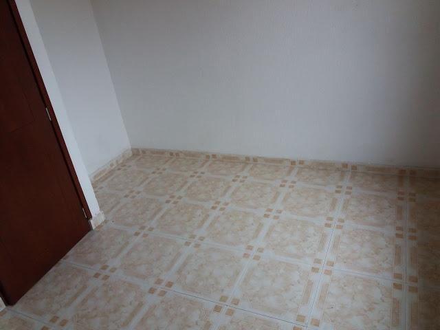 VENTA DE APARTAMENTO EN VILLA ALSACIA â CASTILLA OCCIDENTE  BOGOTA 644-1247