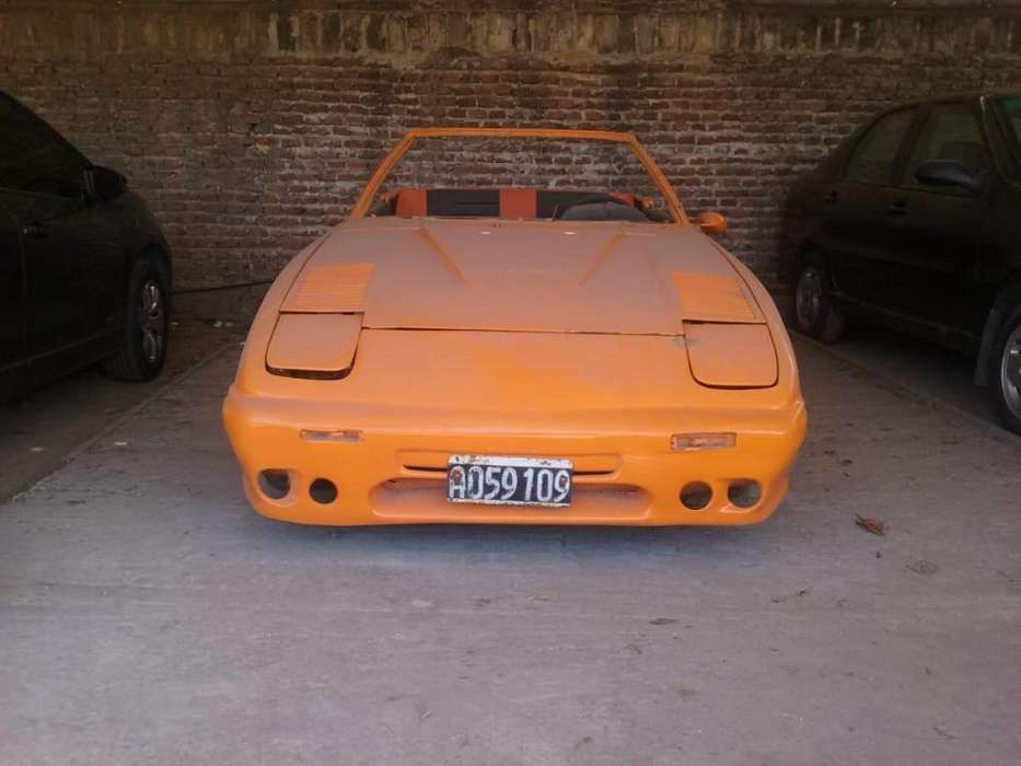 <strong>mazda</strong> RX7 1980 - 82000 km