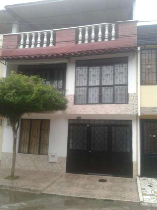 Cocina Estudio En Bogota Tolima Propiedades Inmuebles Tolima