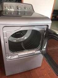 Secadora mabe