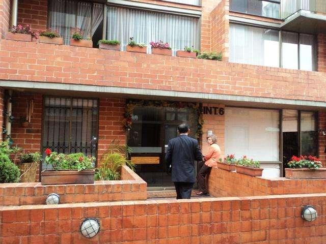 Casa, Venta, Bogota, LA COLINA, VBIDM1224