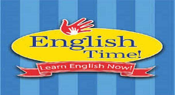 ENGLISH CLASS AT HOME OR WORK. CERTIFIED PROFESSOR.
