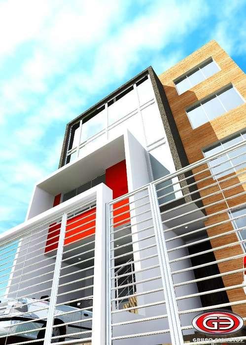Arquitectos Ingenieros Planos Licencias