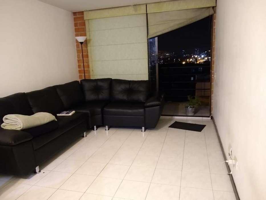 <strong>apartamento</strong> en venta Buenos Aires