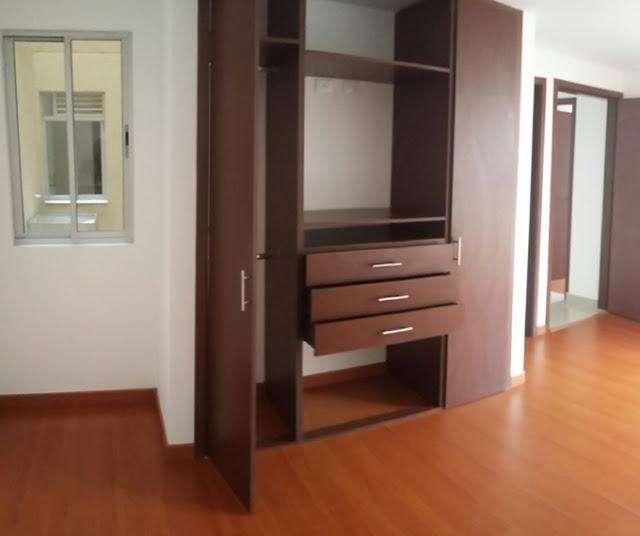 VENTA DE <strong>apartamento</strong> EN Santa Helena NORTE FACATATIVA 152-1474