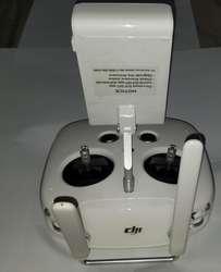 Control Phantom 4 Pro GL300F con algun problema.