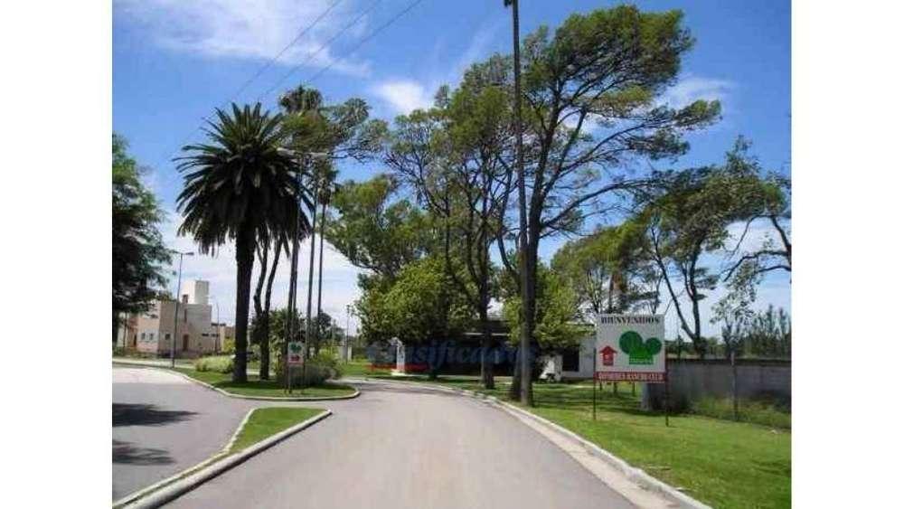 Tte. Nívoli 600 - UD 73.000 - Terreno en Venta