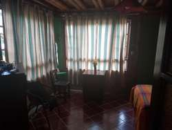 RENTO CASA CAMPESTRE VIA PUEBLOTAPAO, ARMENIA Q. - wasi_986587
