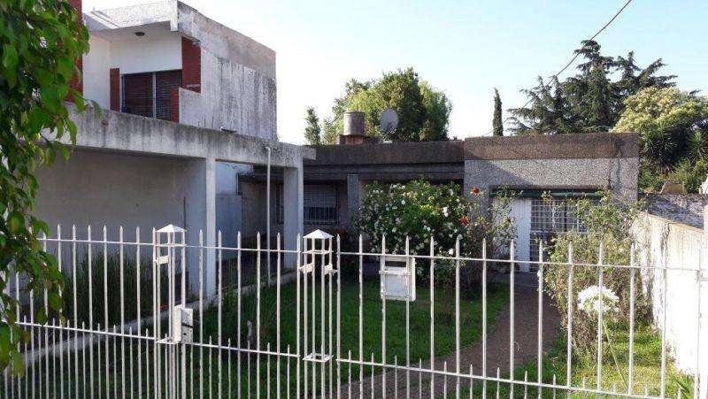 Casa en Venta, Florencio varela US 180000