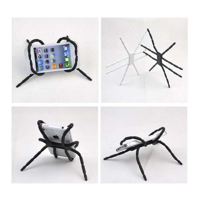 soporte para celular tablet