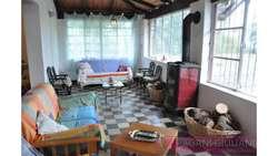 Sarmiento  100 - UD 485.000 - Casa en Venta
