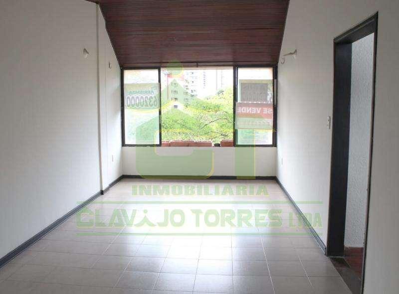 <strong>apartamento</strong> En Arriendo En Bucaramanga Mejoras Publicas Cod. ABCLV-5651