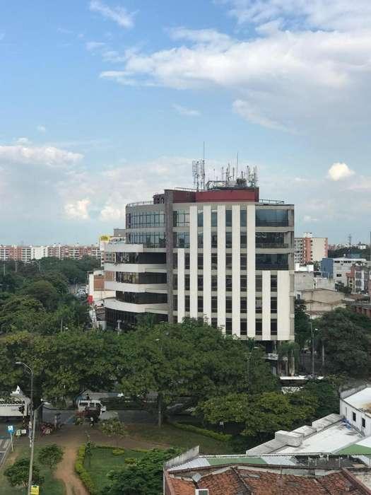 OFICINA 75M2 <strong>edificio</strong> AVENIDA 100