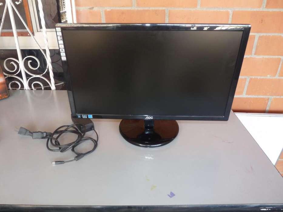 monitor 22