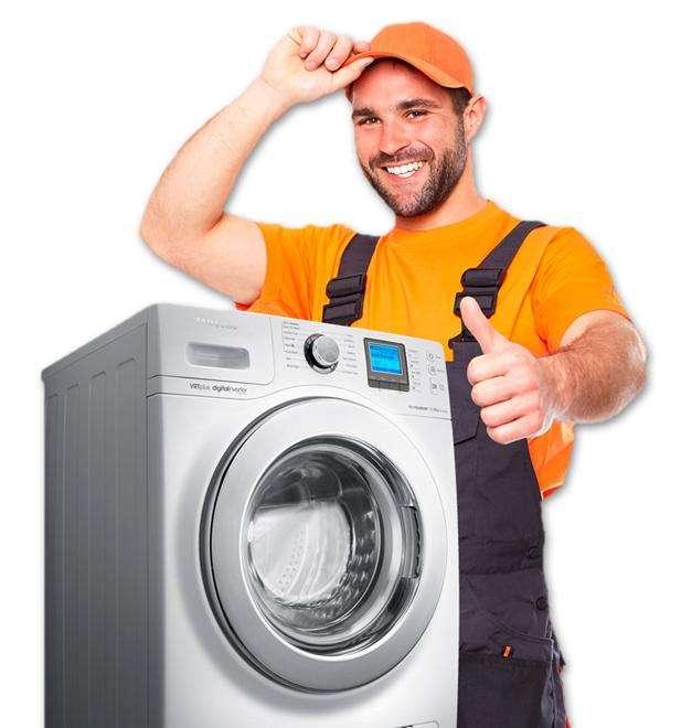 arreglo/mantenimiento a lavadoras en tabio y tenjo 3045494505