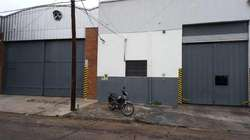 Galpon en venta en Quilmes Centro