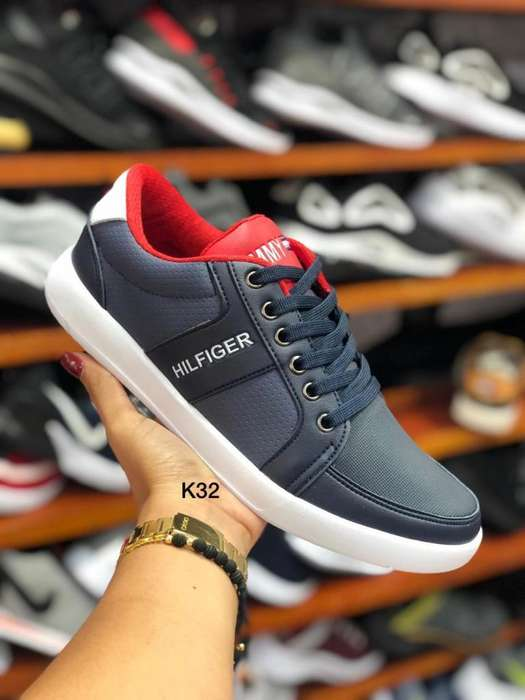 Zapatos K32