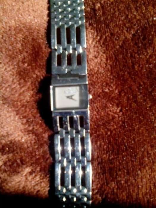 Reloj Berlucci