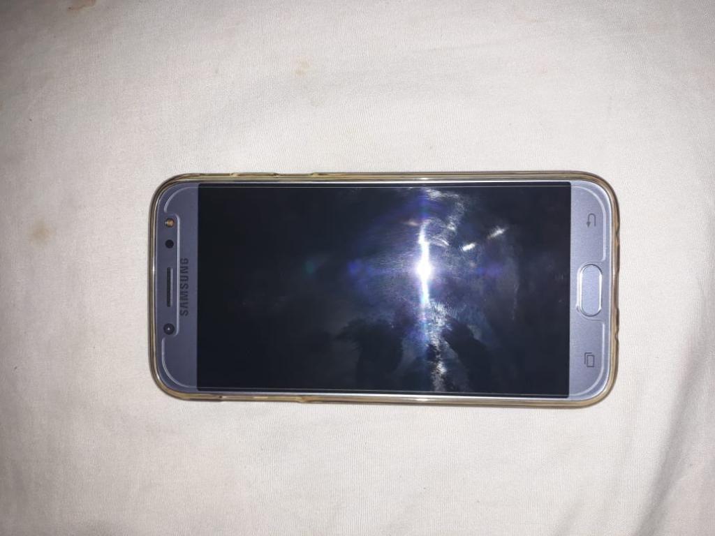 Celular J5pro