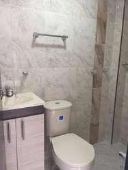 CÓDIGO M44: Hermosos Apartamentos internos en Cabañas Totalmente Terminado