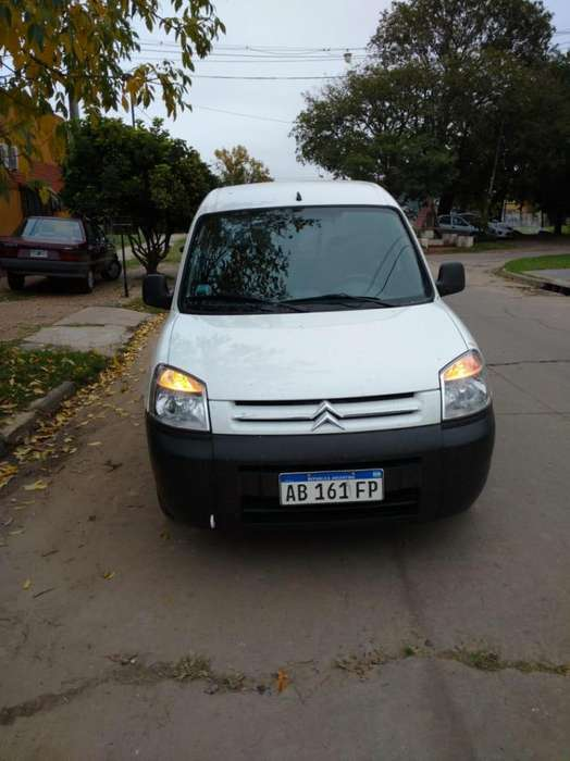 <strong>citroen</strong> Berlingo 2017 - 22000 km