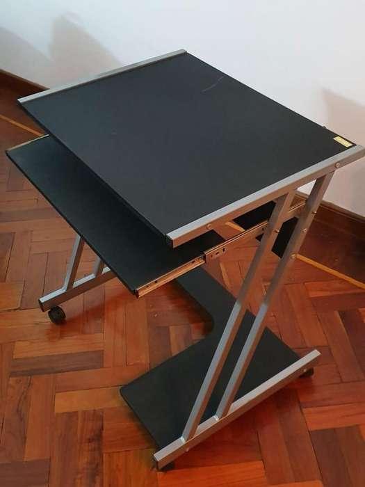 Mesa / <strong>escritorio</strong> para computadora (PC)