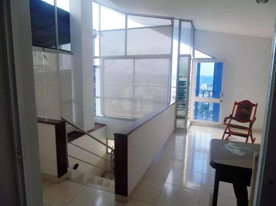 Soluciones Arquitectonicas en Vidrio